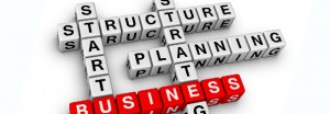 business_structure