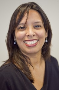 Grace C. Bonilla, Esq.