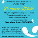 08-20-2014 - YPG Summer Splash