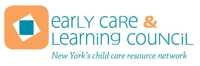 CHCF Receives NYS Standards of Excellence Certification Award