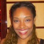 Charisse Jones