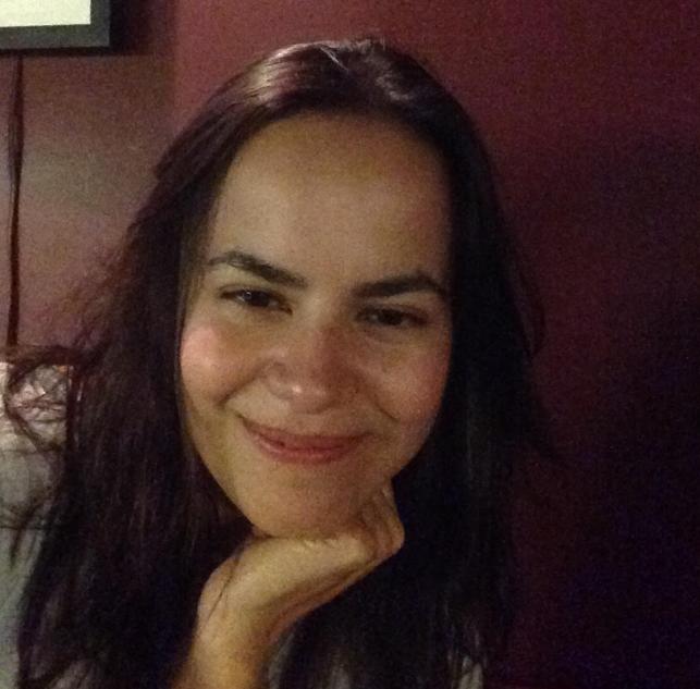 Jessyca Saavedra