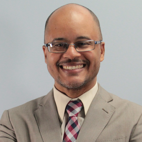 The Committee for Hispanic Children and Families, Inc. (CHCF) announces Ramon A. Peguero, Esq. as its New CEO & President