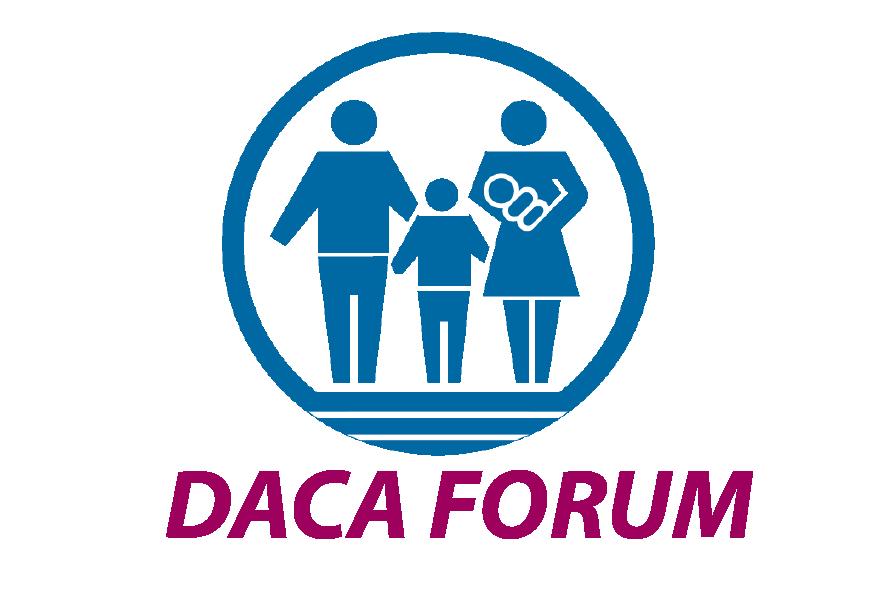 CHCF DACA Forum