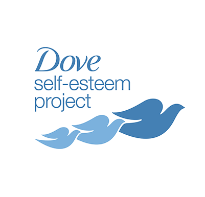 Dove Day @ PS/MS 279