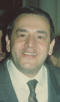 CHCF Mourns The Passing of Our Co-Founder Jose Nazario